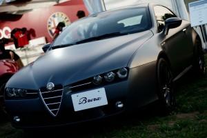 1024px-Alfa_Romeo_Brera_Italia_Independent