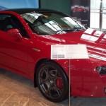 1024px-Alfa_Romeo_Brera_S