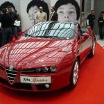 1024px-Alfa_Romeo_Spider