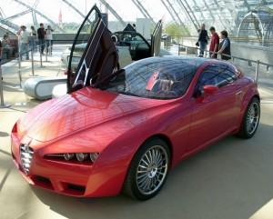 Alfa_Romeo_Brera_Concept_AMI