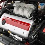 Alfa_Romeo_Brera_V6_engine