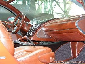 Alfa_Romeo_Brera_dash