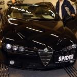 Alfa_Romeo_Spider_black