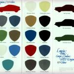 colori4