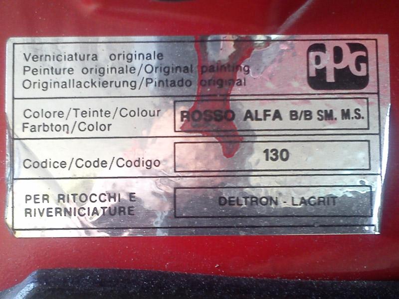 FIAT and ALFA ROMEO OBD2 DIAGNOSTIC SCANNER TOOL ERASE