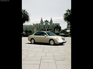 Lancia-Thesis_Promenade_2003_1024x768_wallpaper_05