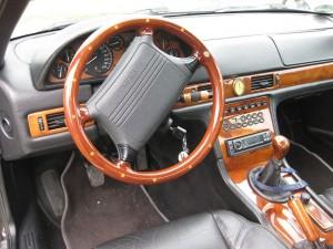 Maserati_QP_IV_Cockpit