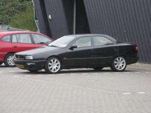 Maserati_Quattroporte_(8100386094)
