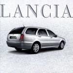 Lancia-Lybra-2002-01