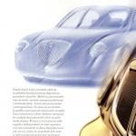 Lancia-Lybra-2002-02