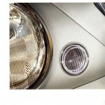 Lancia-Lybra-2002-04