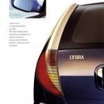 Lancia-Lybra-2002-09