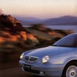 Lancia-Lybra-2002-10