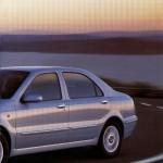 Lancia-Lybra-2002-11