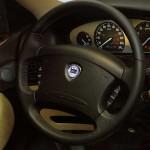 Lancia-Lybra-2002-14