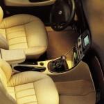 Lancia-Lybra-2002-19