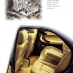 Lancia-Lybra-2002-21