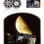 Lancia-Lybra-2002-24