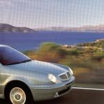 Lancia-Lybra-2002-27