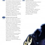 Lancia-Lybra-2002-28