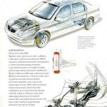 Lancia-Lybra-2002-31