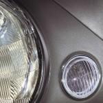 Lancia-Lybra-2003-02