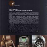 Lancia-Lybra-2003-04