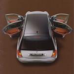 Lancia-Lybra-2003-05