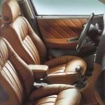 Lancia-Lybra-2003-07