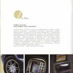 Lancia-Lybra-2003-08