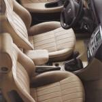 Lancia-Lybra-2003-09
