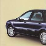 Lancia-Lybra-2003-10