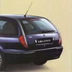 Lancia-Lybra-2003-11