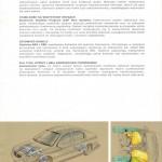 Lancia-Lybra-2003-13