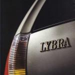 Lancia-Lybra-2003-14