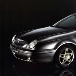 Lancia-Lybra-Intensa-2002-05