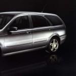 Lancia-Lybra-Intensa-2002-06