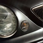 Lancia-Lybra-Intensa-2002-07