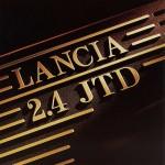 Lancia-Lybra-Intensa-2002-09