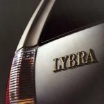 Lancia-Lybra-Intensa-2002-10