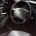 Lancia-Lybra-Intensa-2002-14