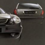 Lancia-Lybra-Intensa-2002-19