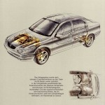 Lancia-Lybra-Intensa-2002-21