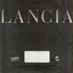 Lancia-Lybra-Intensa-2002-28