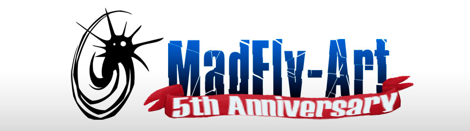 madfly-header5th