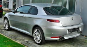 1024px-Alfa_GT_Facelift_rear