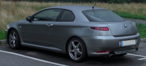 1024px-Alfa_GT_rear