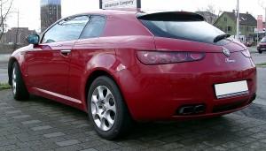 1024px-Alfa_Romeo_Brera_Rear_20070321