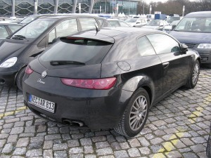 Alfa_Romeo_Brera_(6883900965)