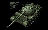 AnnoCh01_Type59